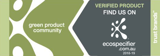 ecospecifier_verified_logo2H_adjust