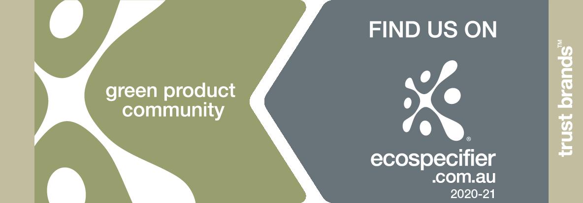 ESV-logo-2020-21-Inline